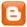 Blog: Classificados de Imóveis RJ