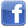 Facebook - Classificados de Imóveis RJ