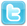 Twitter - Classificados de Imóveis RJ
